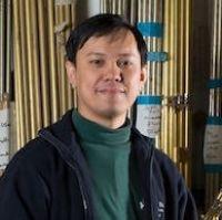 David-Wong