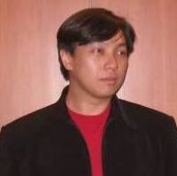 Kenneth-Lun