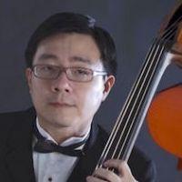Chee-Wah-Yong