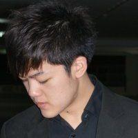 Jeremiah-Chong