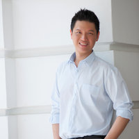 Leonard Tan EBM photo 2